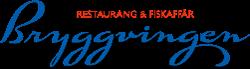 Bryggvingen Logo